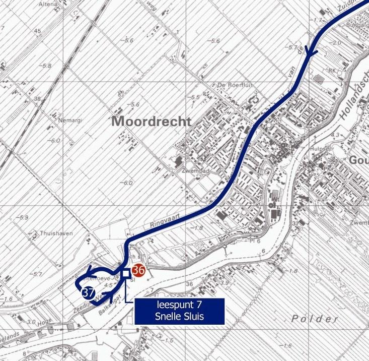 kaart 7 deel 2