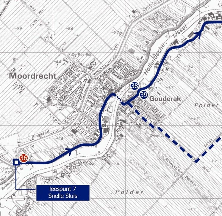 kaart 8 deel 1